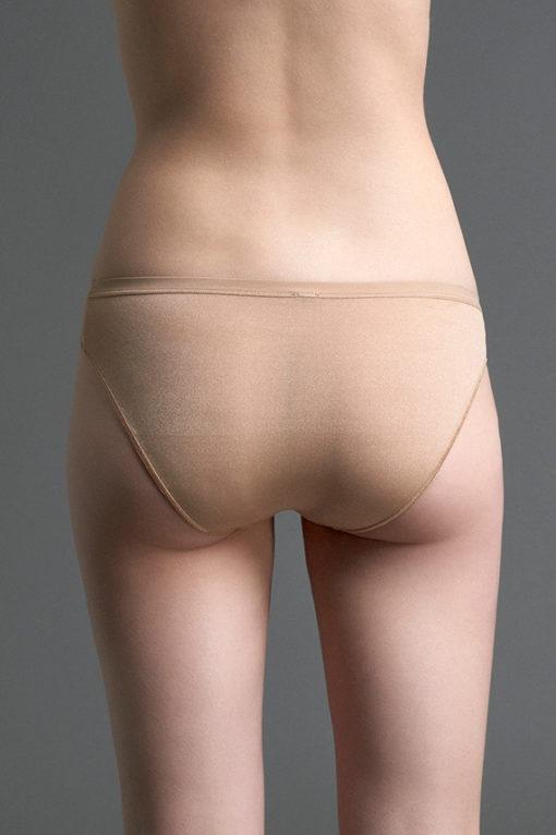 lingerie donna, intimo femminile