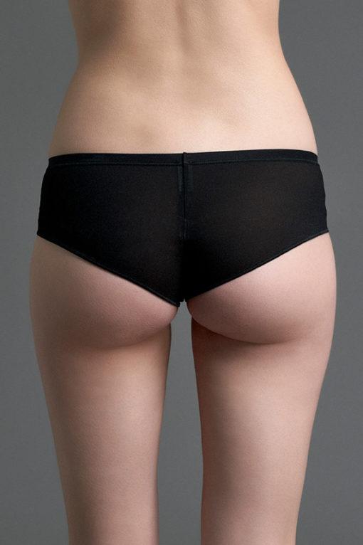 Culotte Ambra - slip donna - intimo online - paladini lingerie