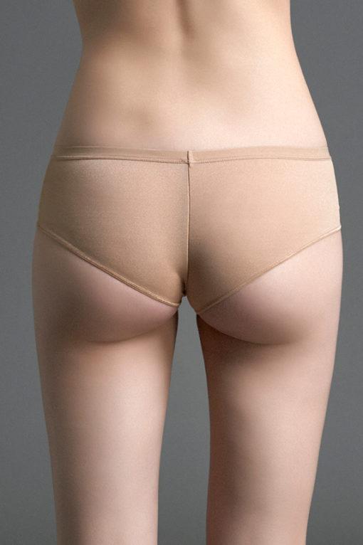 lingerie di lusso - paladini- intimo on line