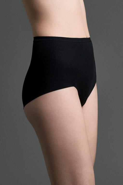 slip donna a vita alta - intimo on line di lusso - paladini lingerie