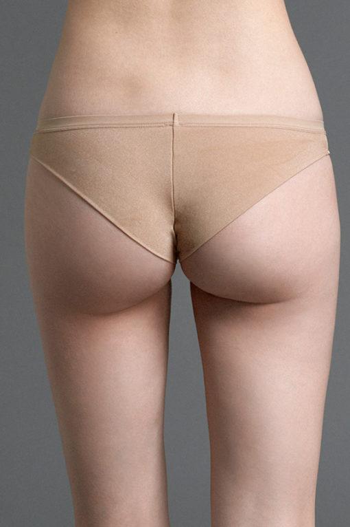 brasiliana - paladini lingerie