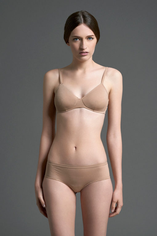 reggiseno, lingerie di lusso, shop on line