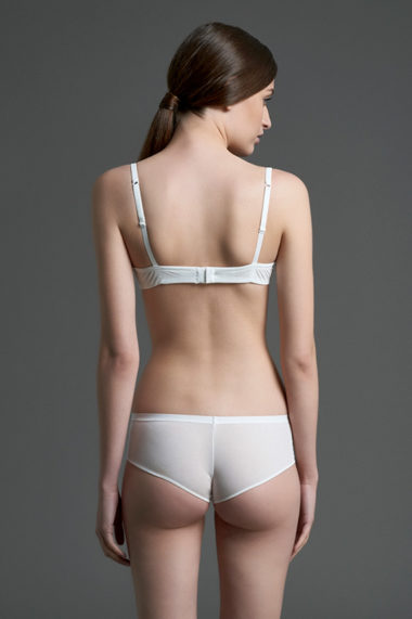 reggiseno, intimo donna, paladini lingerie