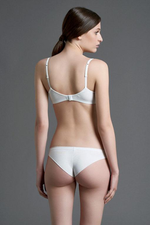 lingerie femminile di lusso, paladini lingerie