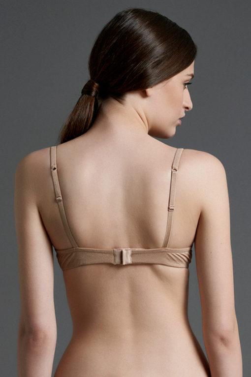 reggiseno push-up, lingerie di lusso online