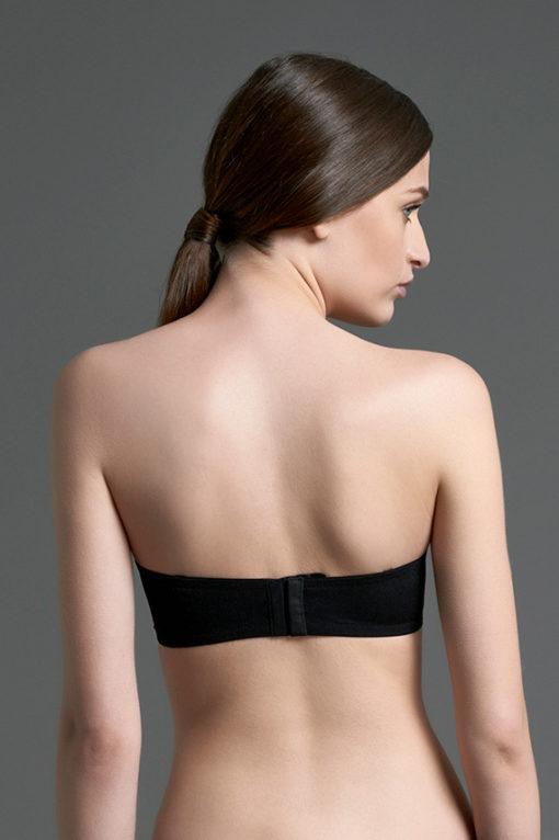 lingerie femminile