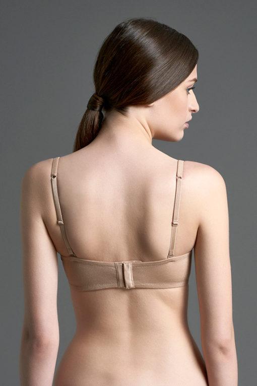 fascia intimo donna, paladini lingerie