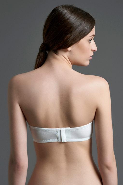 lingerie elegante, intimo donna