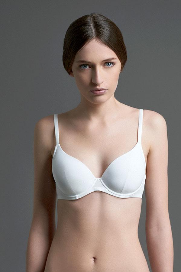 reggiseno bianco, intimo di lusso, shop online lingerie