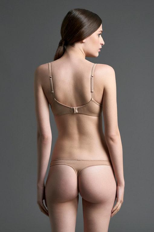 intimo femminile, paladini lingerie