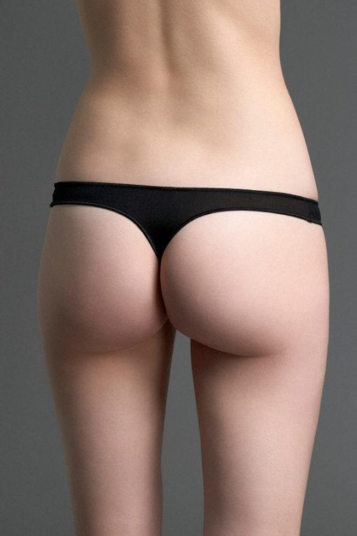 perizoma zircole - paladini lingerie - e-commerce intimo