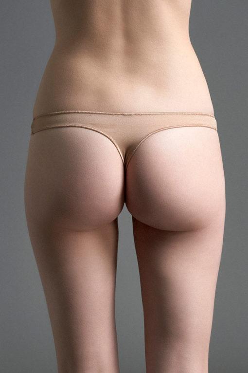 perizoma donna - intimo on line - paladini lingerie