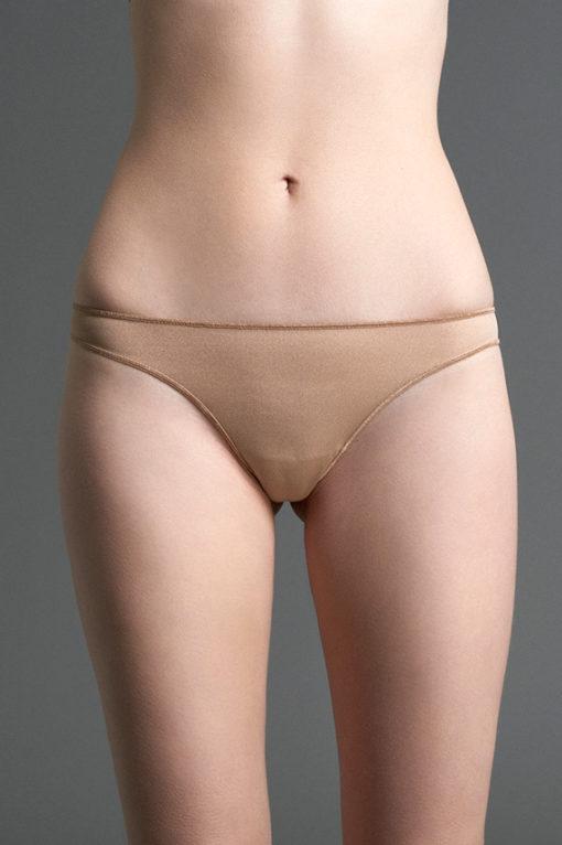DESIGN COLLECTION - ZIRCONE - NUDO CONTINUATIVO lingerie online - intimo di lusso
