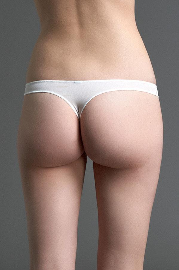 perizoma donna - intimo femminile online - lingerie - slip donna