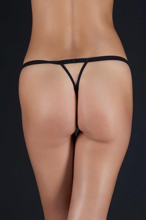 paladini lingerie, intimo on line,