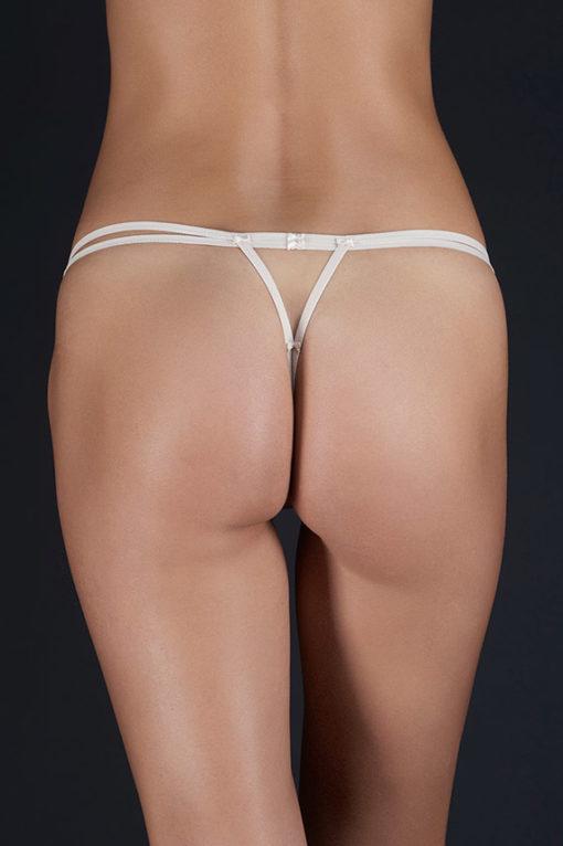perizoma, intimo femminile, lingerie