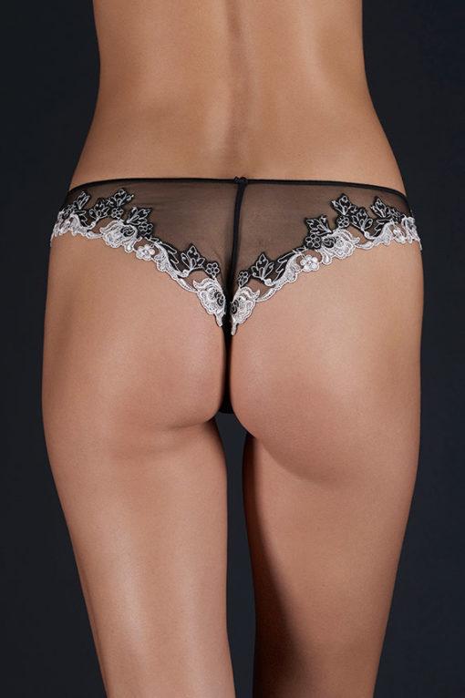 slip brasiliano, intimo femminile, lingerie