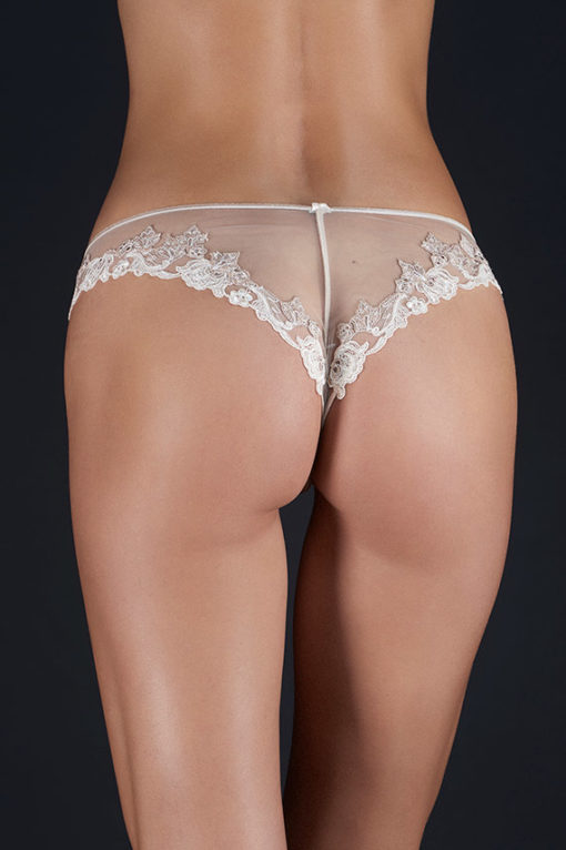 slip brasilino paladini lingerie, intimo donna on line