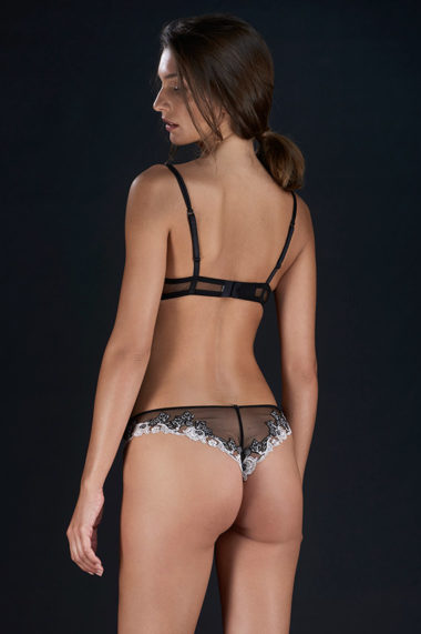 reggiseno, intimo on line, lingerie