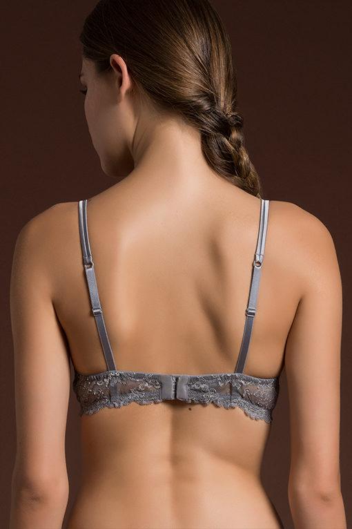 lingerie, female underwear, intimo donna, bras