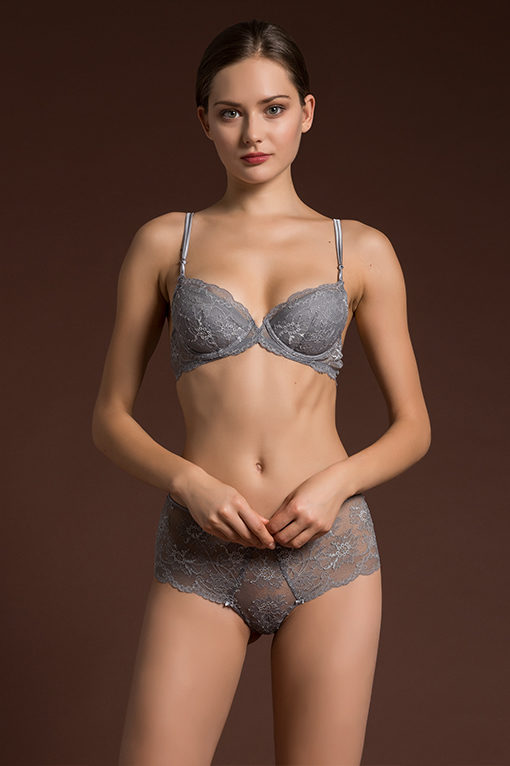outlet intimo online, outlet lingerie, outlet intimo, Lingerie, intimo donna, reggiseno, couture underwear