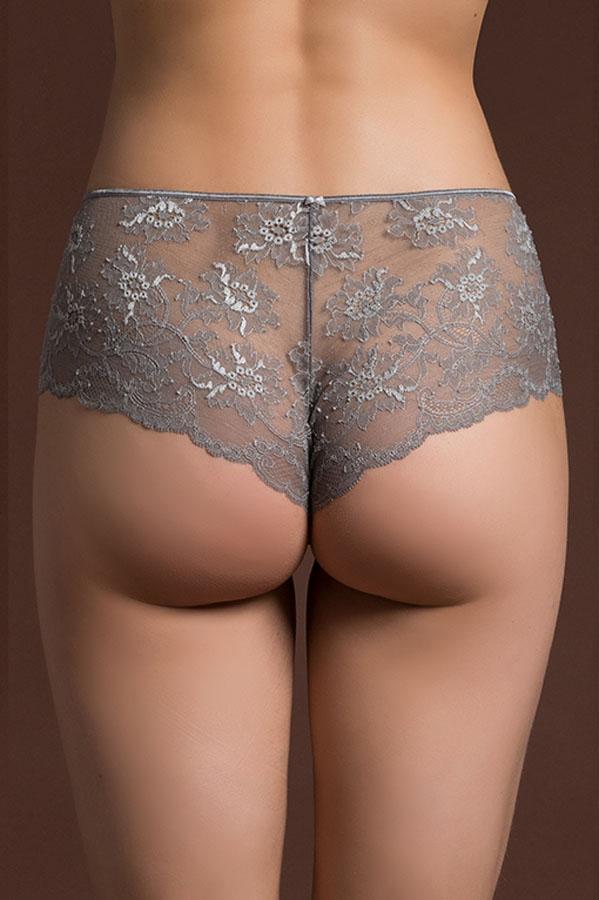 slip brasiliano, lingerie femminile, outlet intimo online, outlet lingerie, outlet intimo