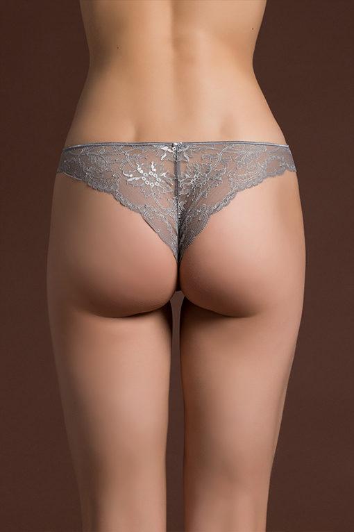 intimo donna, lingerie online, slip brasiliano