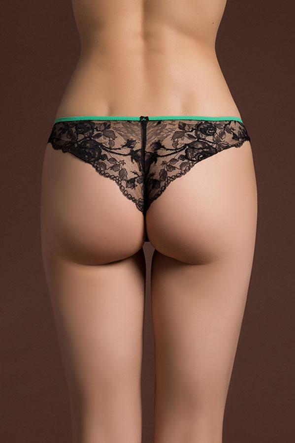 slip brasiliano, paladini lingerie, intimo di pizzo, biancheria femminile di lusso