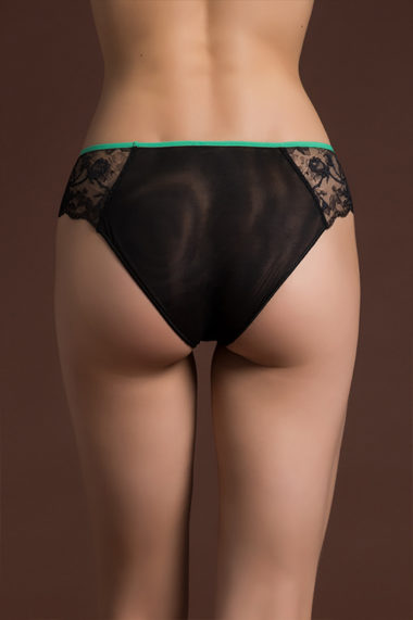 slip medio, lingerie di lusso, biancheria intima donna
