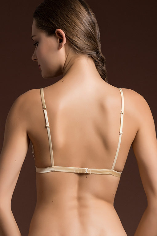 reggiseno shop online, paladini lingerie