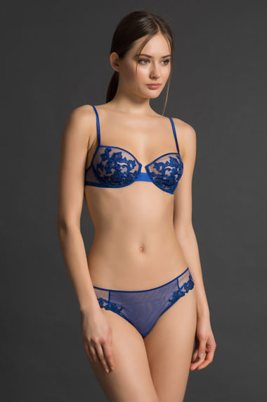 paladini lingerie, intimo donna on line, women's underwear