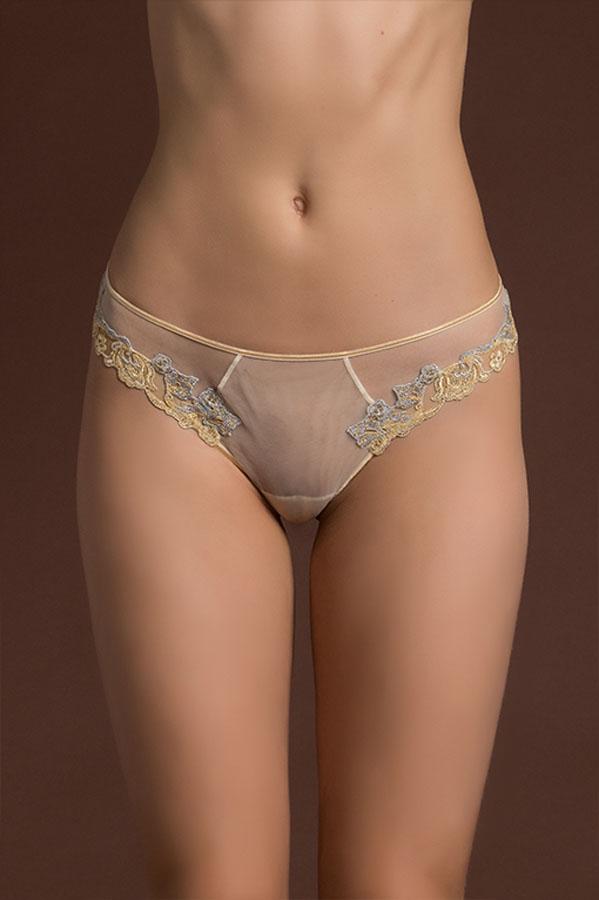 slip brasiliano, lingerie, intimo donna, biancheria intima femminile