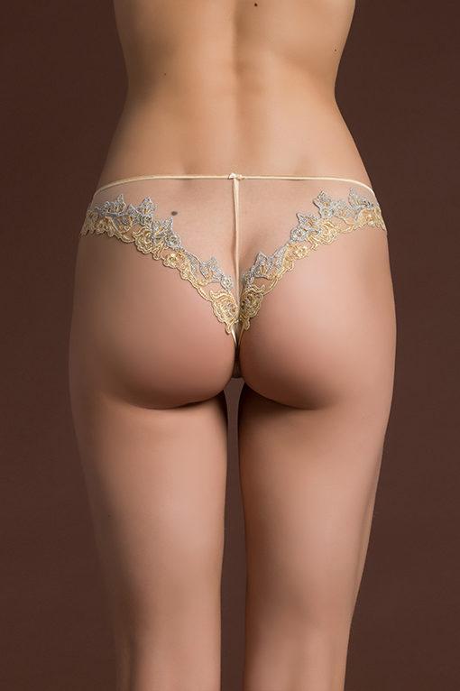 biancheria intiam, lingeria, intimo femminile, intimo online