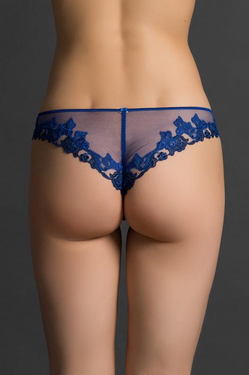 slip brasiliano, intimo femminile, lingerie,