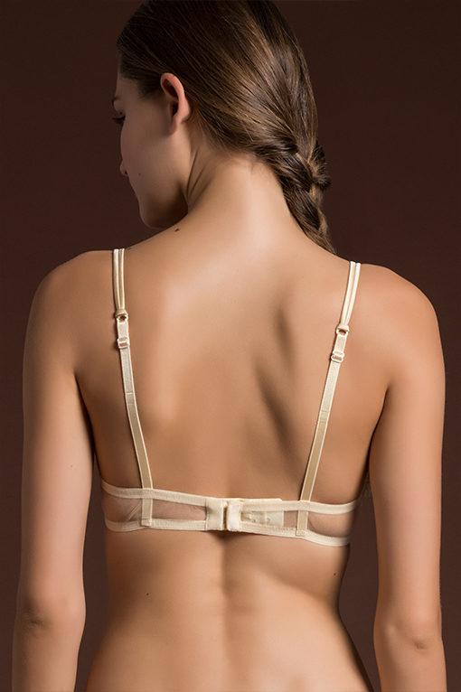 biancheria intima femminile, lingerie