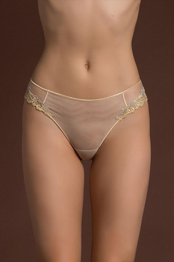 slip medio, intimo online, lingerie, intimo femminile