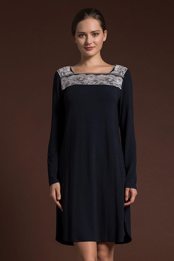 paladini lingerie, intimo donna on line, women's underwear