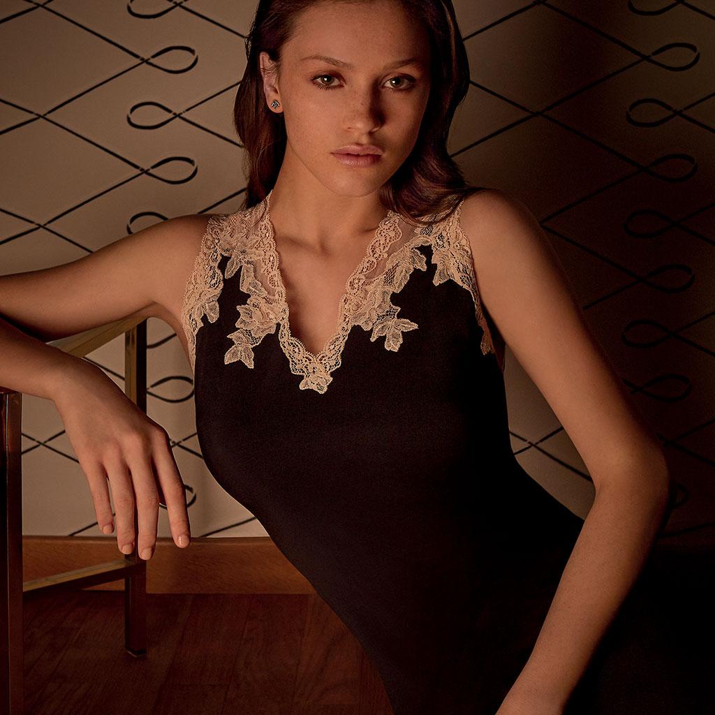 paladini lingerie, intimo donna on line, women's underwear, intimo femminile elegante, lingeria intima