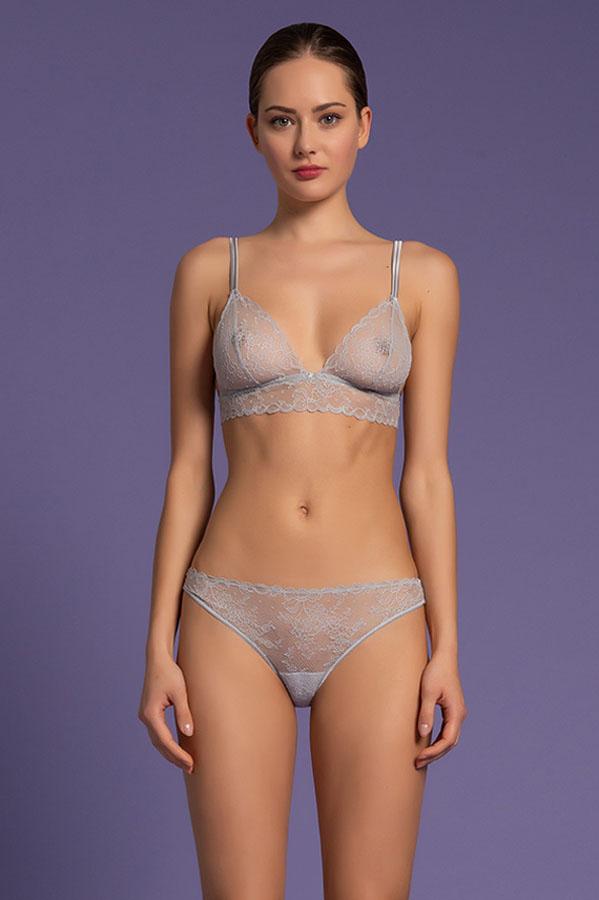 women's underwear, bra, lingeria, intimo femminile di lusso, shop intimo online, reggiseno senza ferretto