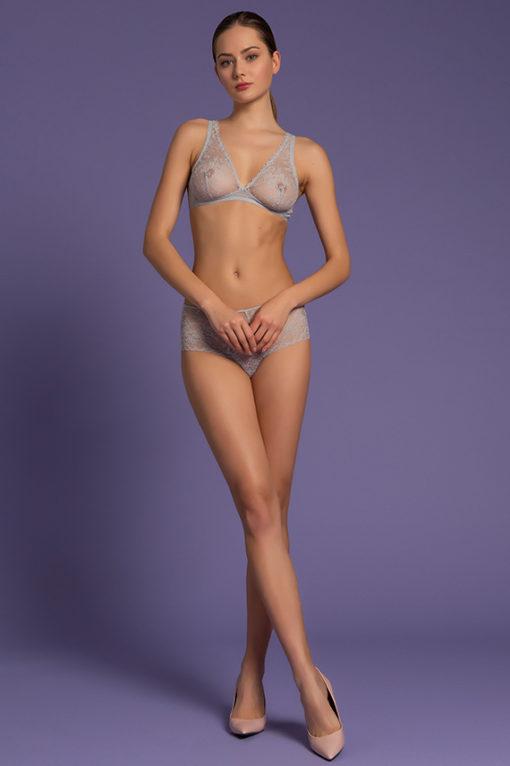 lingerie shop , intimo di lusso , lingerie di lusso , lingerie on line ,intimo donna di lusso , intimo femminile elegante ,
