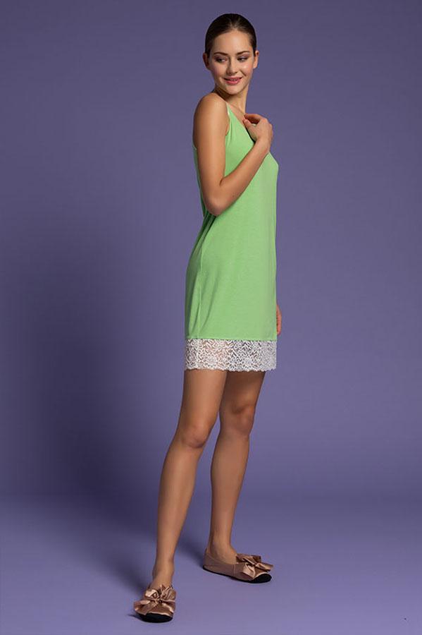 Short Nightgown, camicia da notte donna,camicie da notte vendita online abbigliamento notte femminile camicie da notte lunghe intimo notte, lingerie, lingeria, intimo femminile di lusso