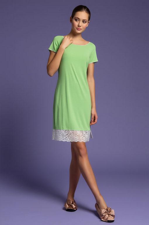 Short Nightgown, Camicia da notte corta, camicie da notte vendita online abbigliamento notte femminile camicie da notte lunghe intimo notte camicia da notte donna, intimo donna di lusso, intimo di lusso, lingeria