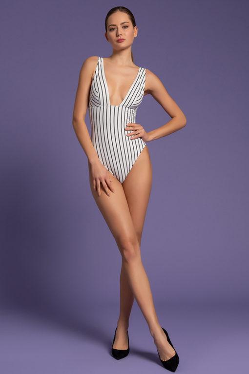 costumi da bagno di lusso, paladini lingerie, intimo femminile di lusso, lingerie online, shop intimo femminile