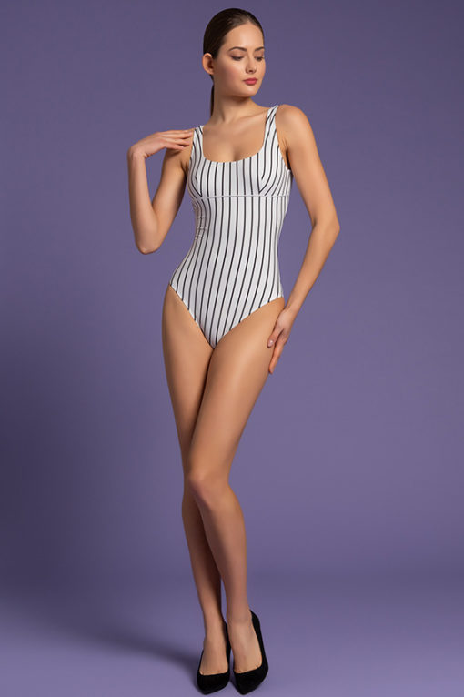 costume da bagno intero paladini lingerie, swimsuit, beachwear 2019